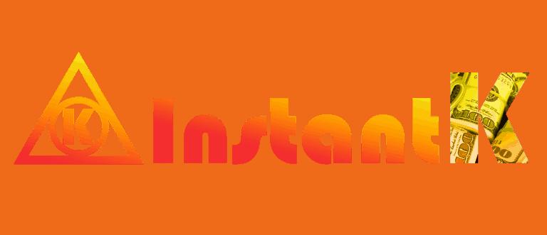 instantkappa