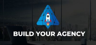 build your agency