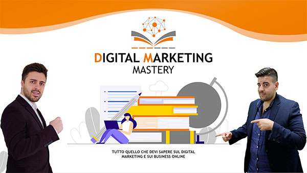 webinar digital marketing