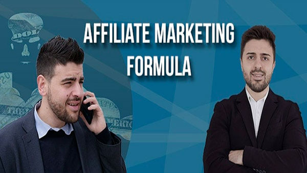 corso affiliate marketing
