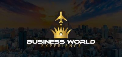 business world experience