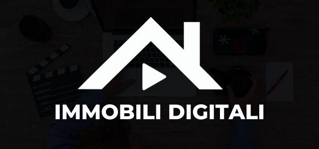 corso youtube immobili digitali