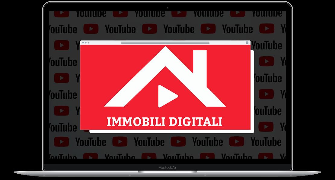 corso di formazione youtube