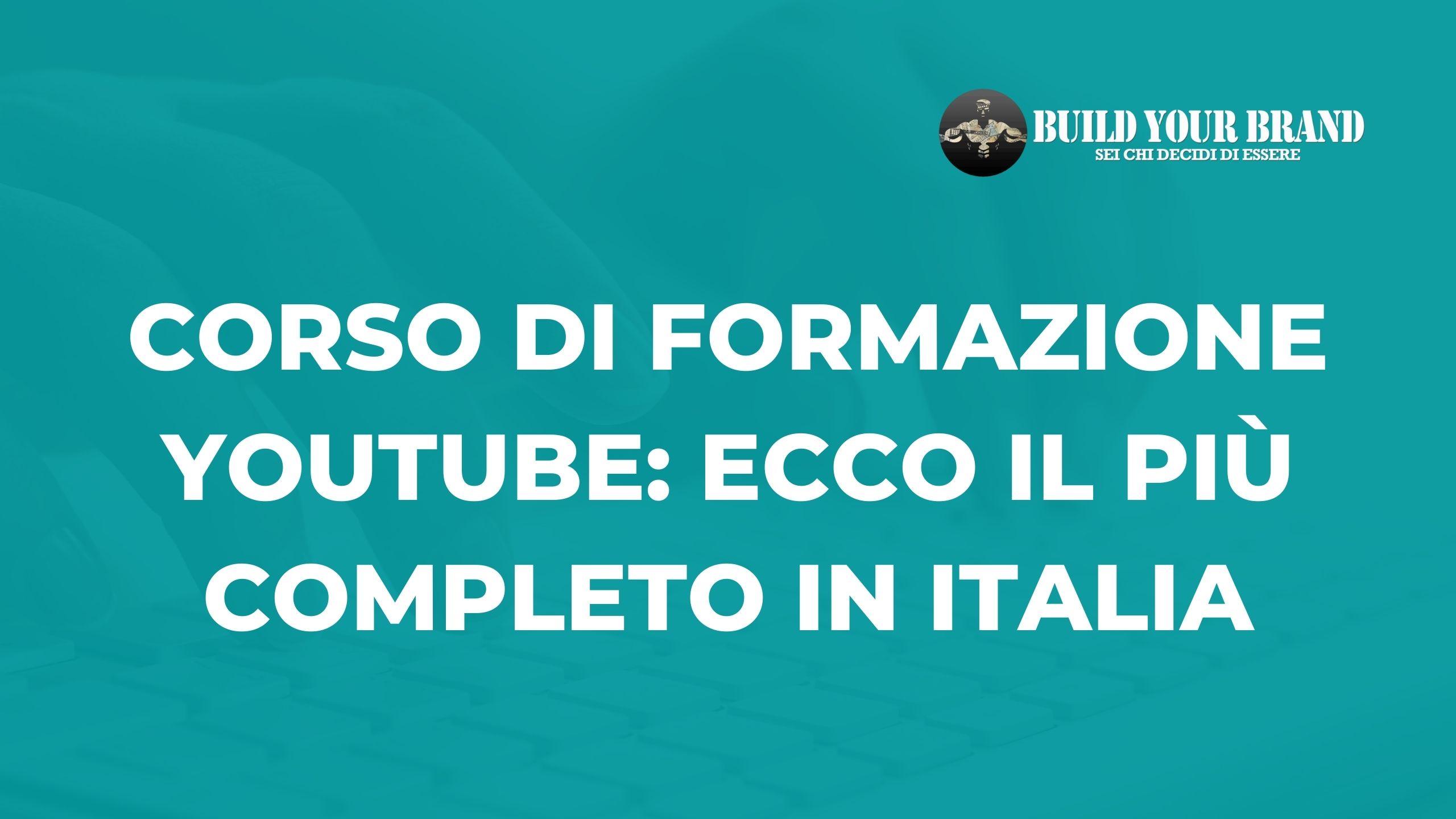 corso-di-formazione-youtube-più-completo-in-italia