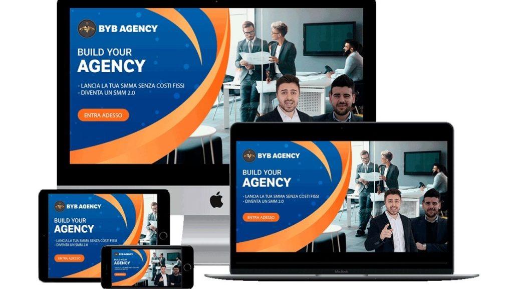 corsi-digital-marketing-build-your-agency