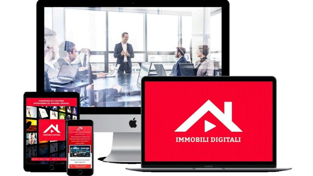 corsi-digital-marketing-immobili-digitali
