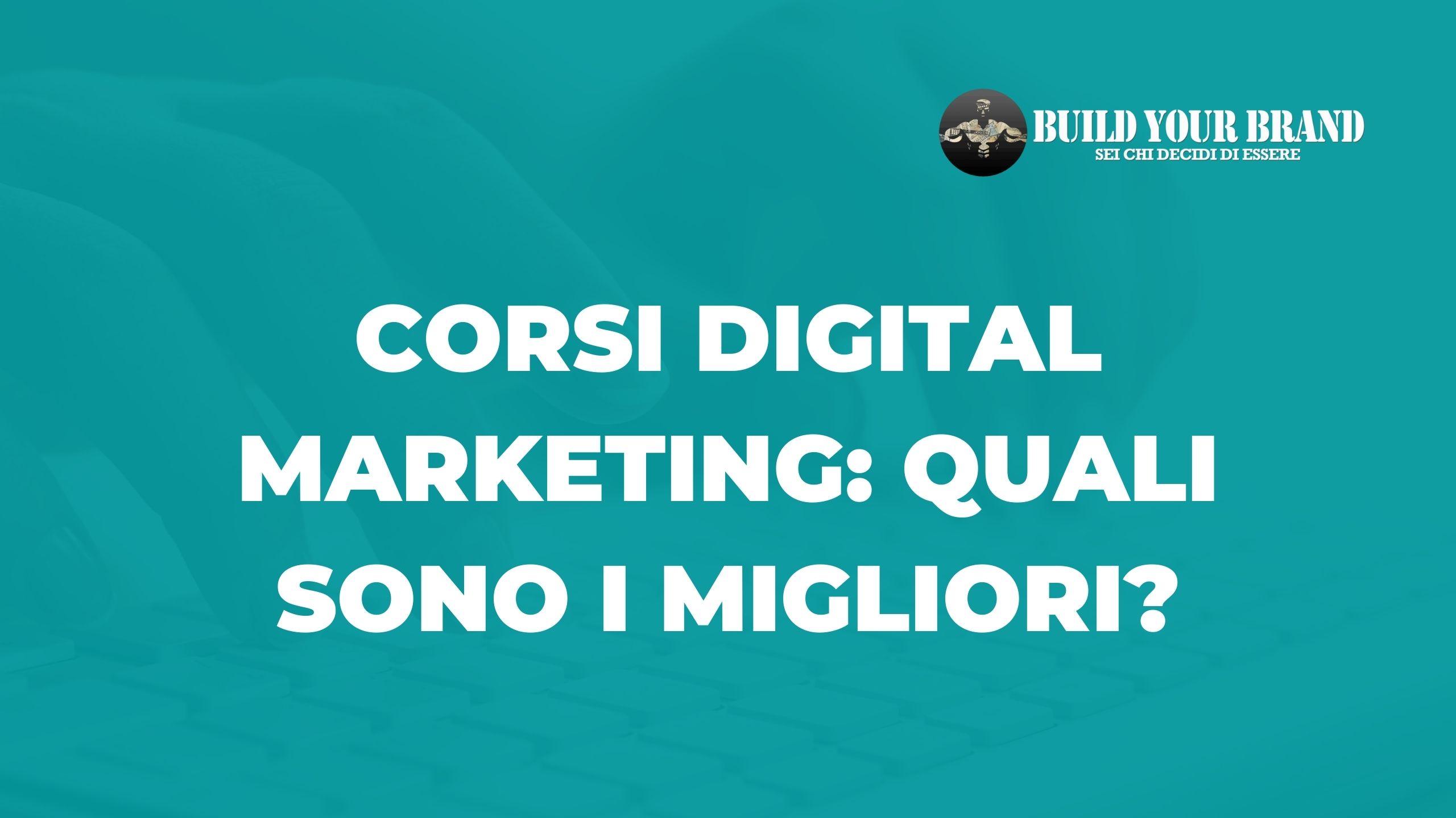corsi-digital-marketing-quali-sono-i-migliori