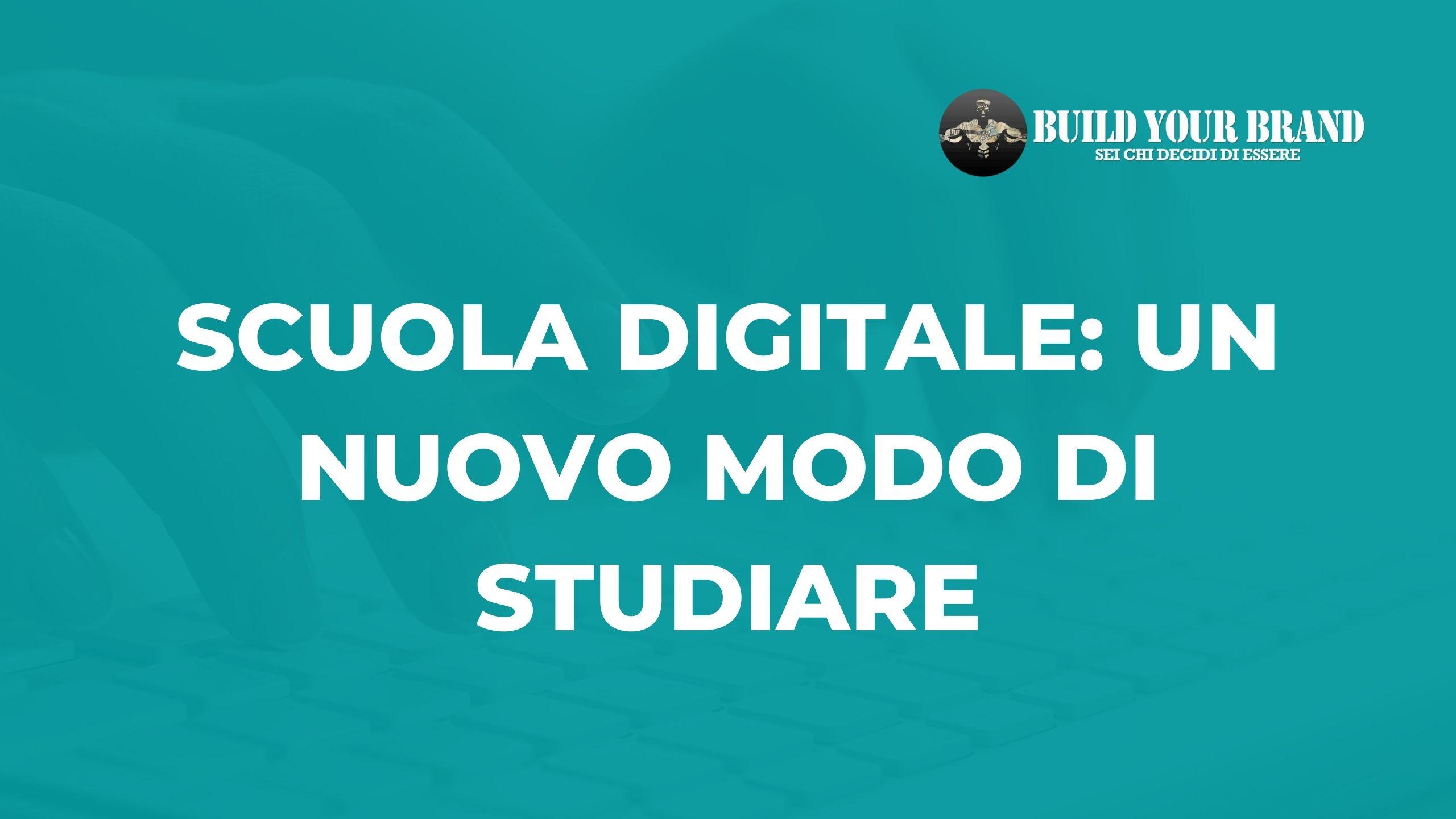scuola-digitale-il-nuovo-modo-di-studiare